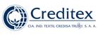 Creditex
