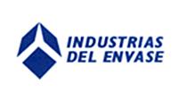 Industrias del Envase  S.A.