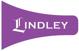 Corporación José R. Lindley S.A.